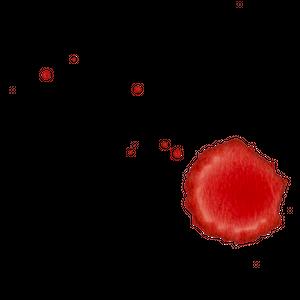 Texture Ninja Find & download free graphic resources for blood drop. texture ninja
