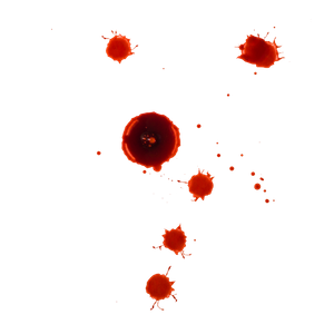 Texture Ninja Bloodier combat experience with higher resolution and detailed textures. texture ninja